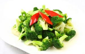 补肾吃什么?壮阳补肾的食物有哪些?