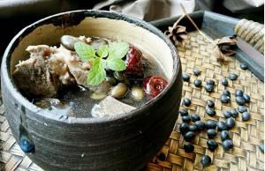 喝什么汤补肾效果好?推荐四款补肾汤