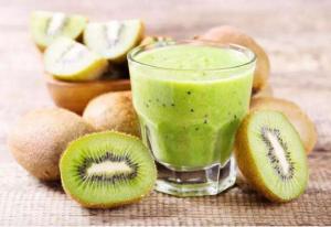 补肾吃什么水果?男人吃什么水果可以补肾?