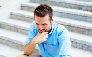补肾有什么好的方法?男人用这4宝补肾有奇效一试便知
