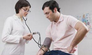 患上早泄会表现出什么症状?早泄如何治疗?