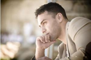 导致男性早泄常见的原因有哪些?