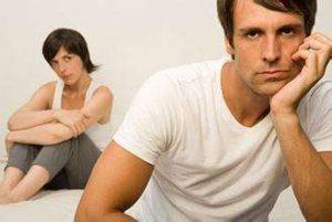 早泄和男性的肾有什么关系?早泄如何调理?