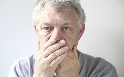 为什么更年期的男人更容易患上阳痿?导致阳痿高发的真相