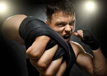 锻炼身体能治早泄吗?治疗早泄的运动疗法