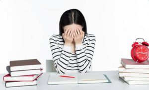 女人为什么会肾虚?女性肾虚的症状