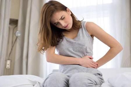 女人肾虚的症状是什么?肾虚怎么补肾?