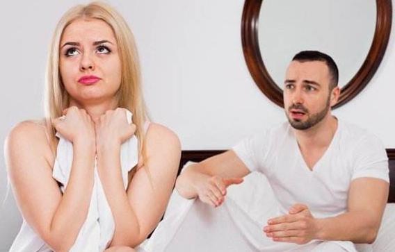 早射怎么办?早泄的发生跟前列腺有关吗?