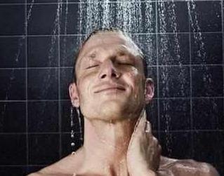 怎么治疗阳痿?早晚洗洗澡就可以治阳痿
