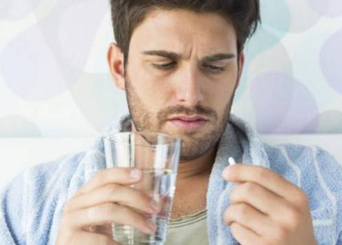 正常人能吃壮阳药吗?哪些人不能吃壮阳药?