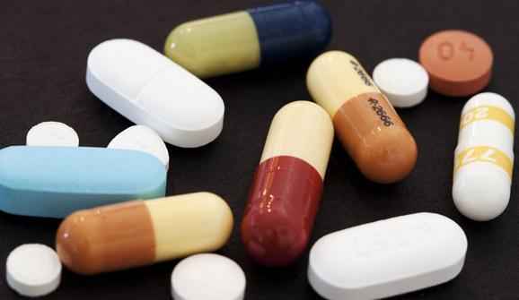 能提高性能力的壮阳药有哪些?