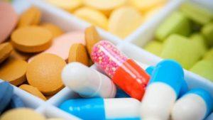 哪种壮阳药值得信赖?比较好的壮阳药有哪些?