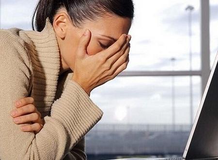 女人怎么补肾?最合理的补肾方法