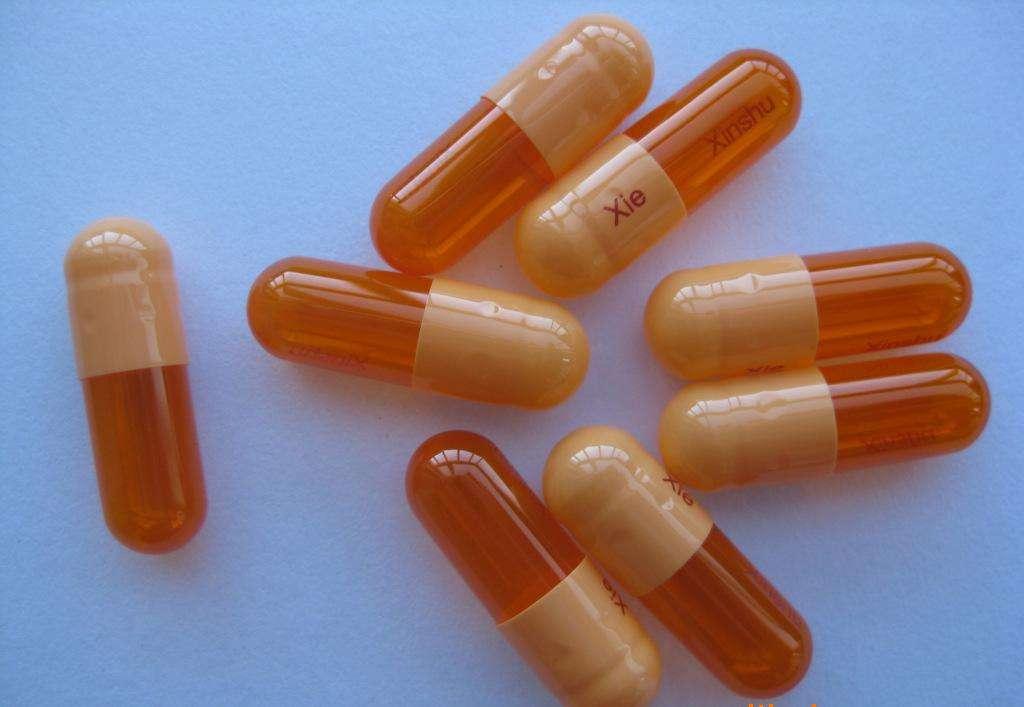 治疗早泄的药有哪些?治疗早泄的药物和方法