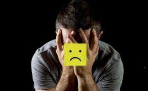 男性患了阳痿怎么办?阳痿该怎么治疗?