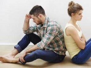 中年男性长时间早泄怎么办?早泄怎么治疗?
