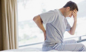 男性肾虚怎么办?有效补肾有哪些方法?