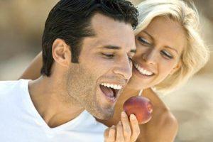 补肾的食物有哪些?介绍五款补肾的食物