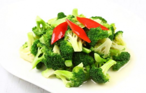 男人补肾壮阳吃什么?哪些食物可以有效补肾?