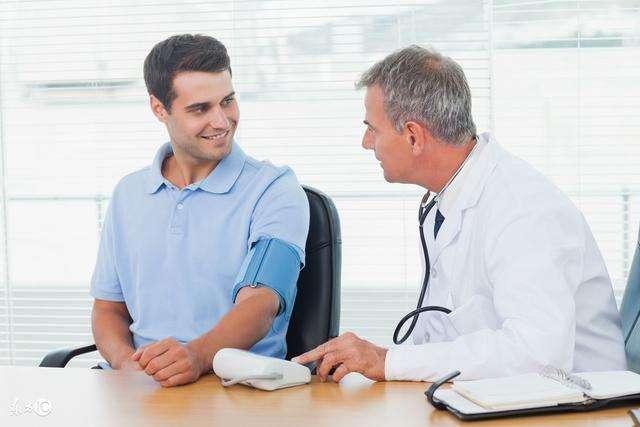 诊断阳痿要做哪些检查?如何辨别是否患有阳痿?