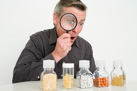 早泄吃什么药?生活中治疗早泄的偏方有哪些?