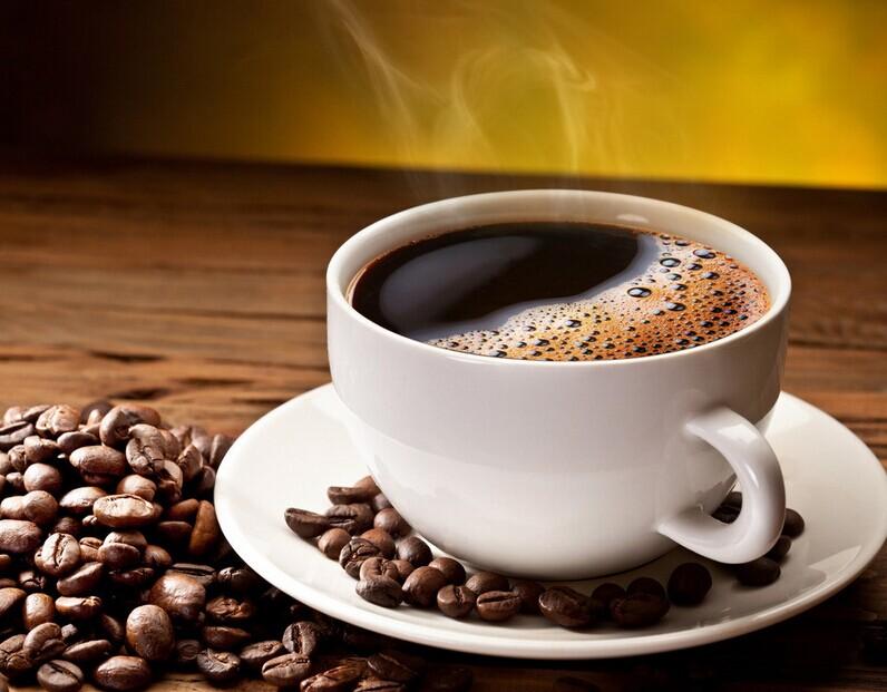 咖啡壮阳吗?咖啡这样喝,效果堪比壮阳药?