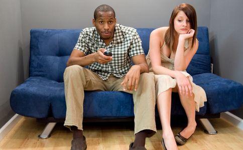 什么是伪早泄?男人该怎样预防伪早泄的发生