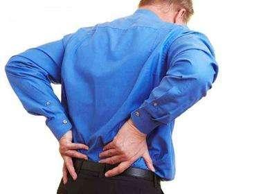 肾阳虚多久可以恢复?日常该如何调理肾虚?