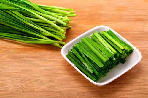 补肾壮阳的食物有哪些?推荐十种效果好的壮阳食物