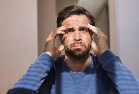 阳痿和肾虚有什么区别?阳痿是肾虚引起的吗?