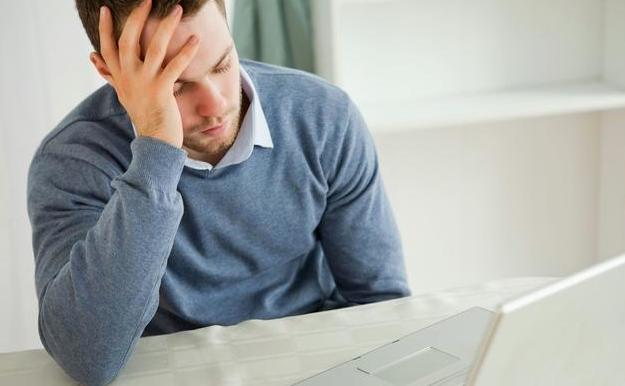 如何自测肾虚?男人肾虚的自测方法及补肾食疗方