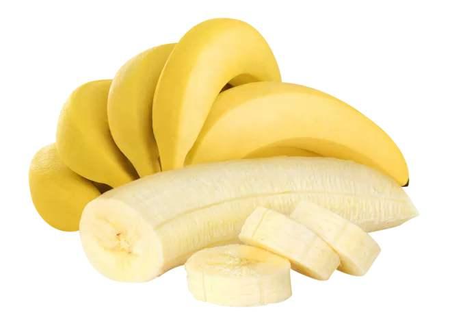 香蕉能治疗早泄吗?男人吃香蕉对早泄有帮助吗?