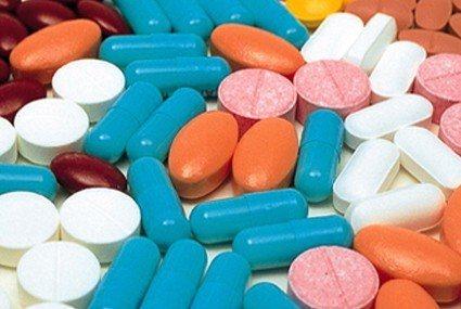 速效壮阳药哪种好?怎样选择适合自己的壮阳药?