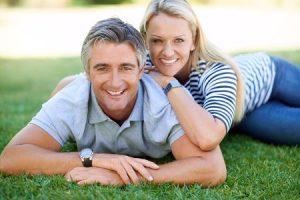 男人怎么补肾?列举10种补肾食物