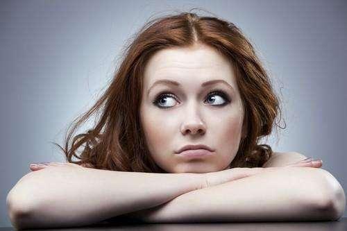如何判断女人是否肾虚?女人肾虚该如何调理?