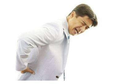 肾亏了怎么补肾?导致肾亏的原因及肾亏的症状