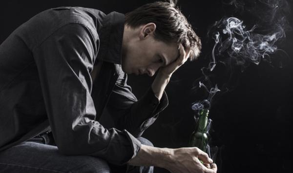 吸烟会导致阳痿吗?吸烟和阳痿之间有什么联系