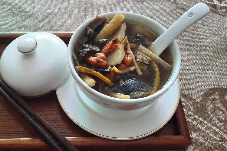 补肾汤有哪些?详解补肾汤食谱及补肾祛湿汤的做法