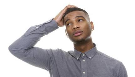 男人什么年龄需要补肾?补肾的方法有哪些?