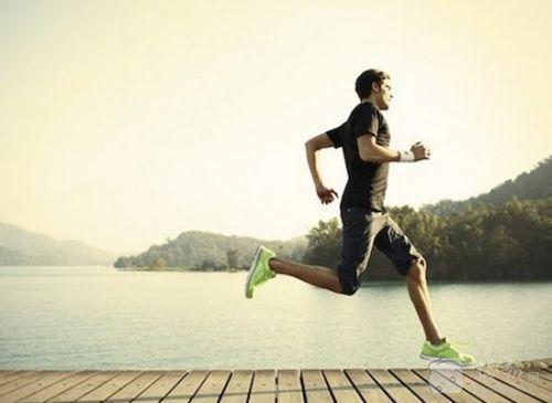 怎么锻炼治阳痿?体育锻炼治疗阳痿的方法
