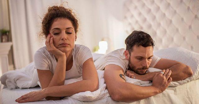 什么是假性早泄?假性早泄的原因是什么?