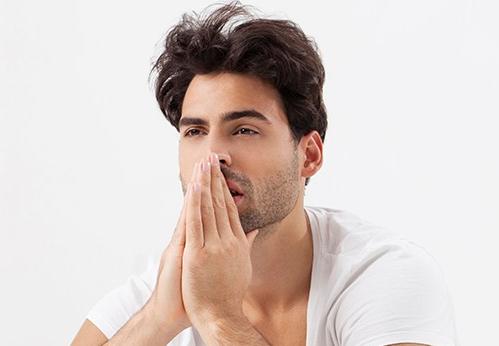 男人为什么会早泄?生活中有哪些治疗早泄的方法?