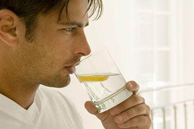到了中年就一定要补肾吗?详解补肾的误区和补肾的食物