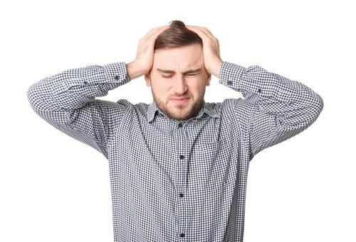 阳痿是因为肾虚吗?阳痿和肾虚能混为一谈吗?
