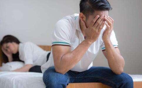 年纪轻轻为什么会早泄?生活中该如何预防早泄?