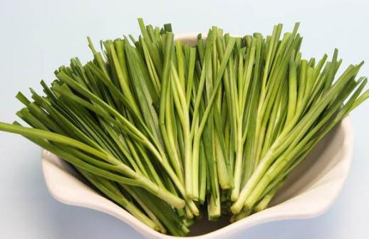 吃什么蔬菜壮阳?男人壮阳不妨多吃这些壮阳菜