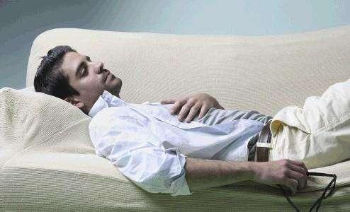 男人肾虚的表现有哪些?肾虚的危害及注意事项