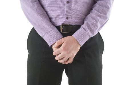 前列腺炎会导致早泄吗?看了下面的介绍你就明白了