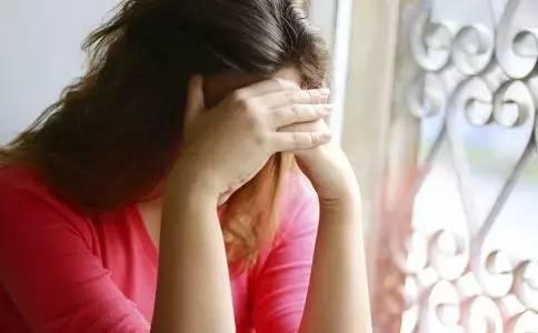 女人肾虚有什么危害?女人肾虚要怎么调理?