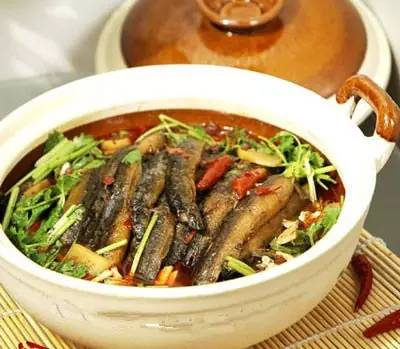 泥鳅能壮阳吗?生活中能壮阳的食物有哪些?
